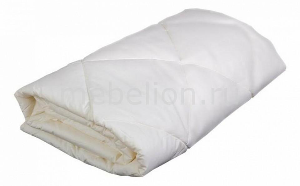 Одеяло полутораспальное 15010010
