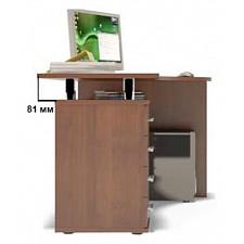 Стол письменный КСТ-104.1
