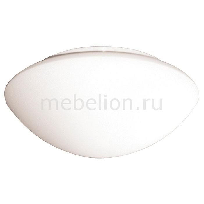 Накладной светильник Arte Lamp Tablet A7920AP-1WH накладной светильник arte lamp tablet a7920ap 1wh