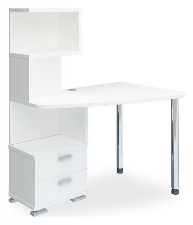 Стол компьютерный Merdes Домино нельсон СКМ-60 merdes стол компьютерный домино скм 60 арт1