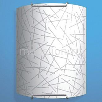 Купить Накладной светильник 922 CL922061W, Citilux, Дания
