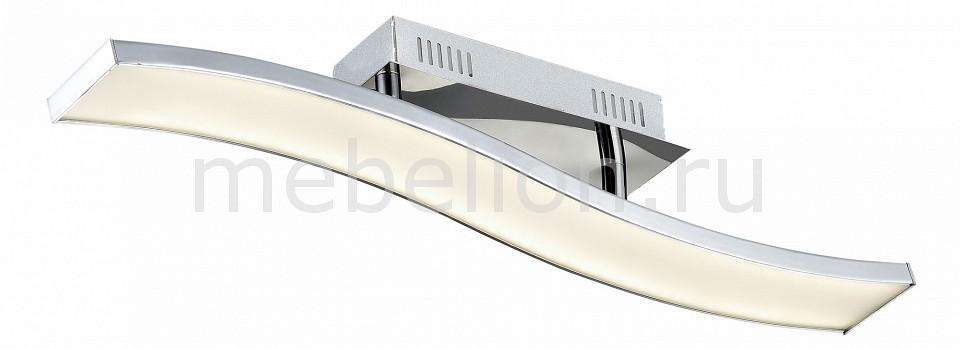 Накладной светильник ST-Luce SL919.102.01 SL919