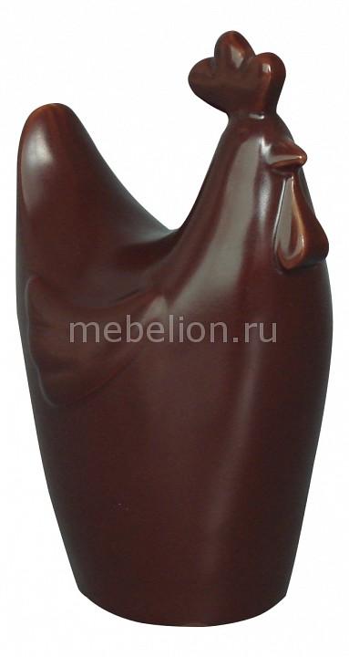 Статуэтка (13.5 см) Петух 1658-H13-19-1625U