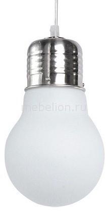 Подвесной светильник MW-Light 611010201 Эдисон 1