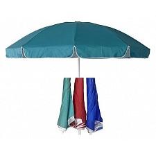 Зонт UM-240/8UF