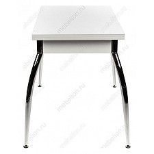 Стол обеденный Miss