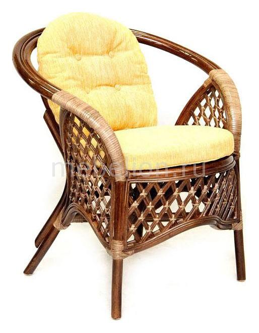 Экодизайн Кресло Melang 1305В Б