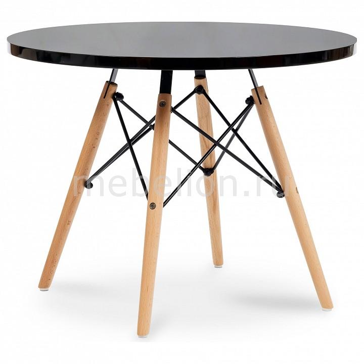 Стол обеденный Cosmo Conundrum стол обеденный cosmo conundrum