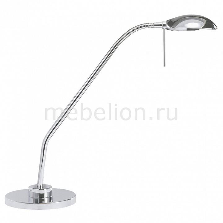 Настольная лампа Arte Lamp A2250LT-1CC Flamingo
