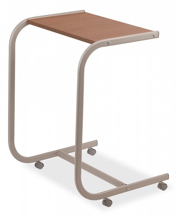 Купить Подставка для ноутбука Практик-1 10000012, Вентал, Россия