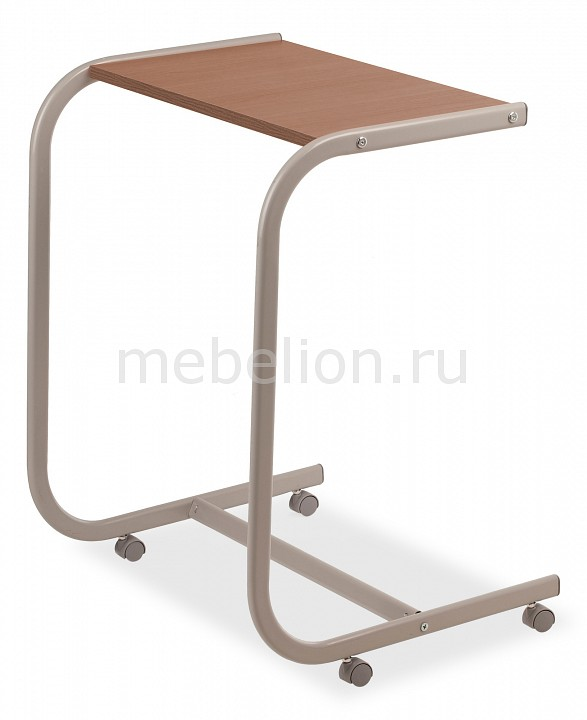 Подставка для ноутбука Практик-1 10000012