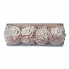 Набор саше (21х7 см) Роза F13-RG016
