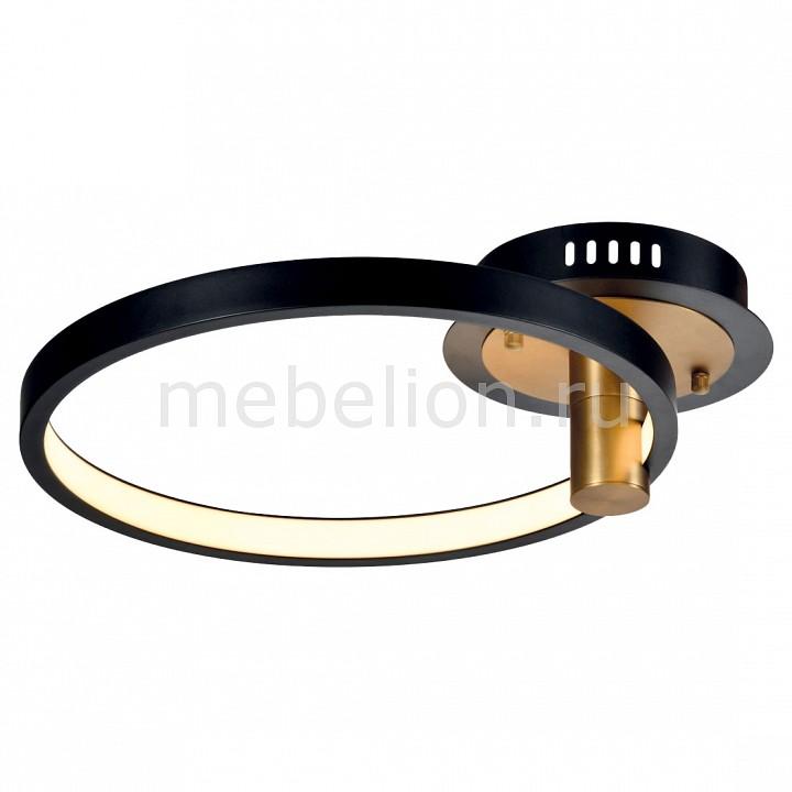 Светильник на штанге Favourite Umlauf 2116-1U потолочный светодиодный светильник favourite umlauf 2116 1u