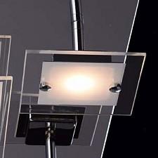 Накладной светильник MW-Light 678010708 Граффити 4