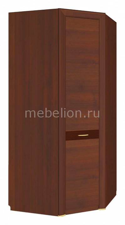 Шкаф платяной Wiena 97х97