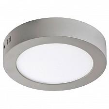 Накладной светильник Flashled 1348-12C