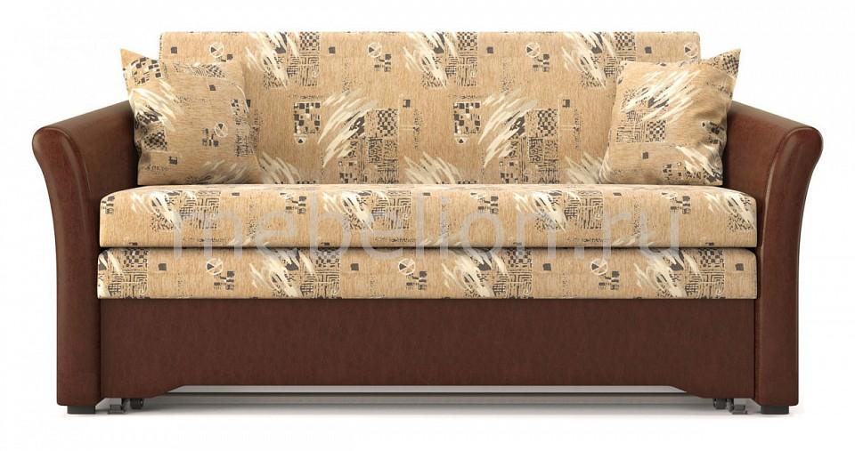 Диван-кровать Аллегро В32  шкаф кровать диван на заказ