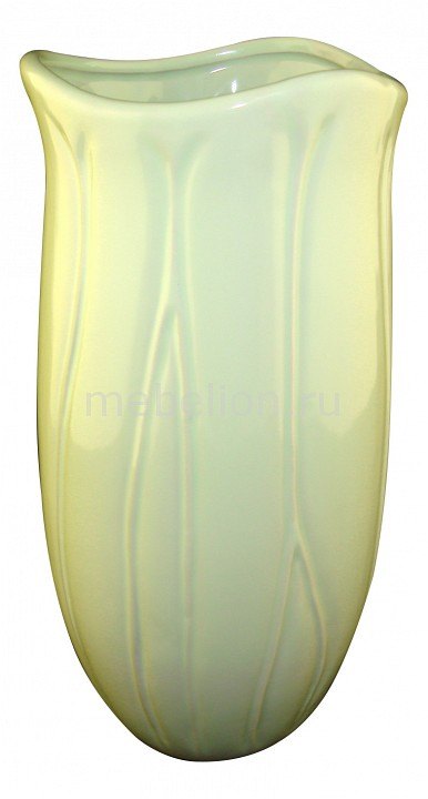 Ваза настольная Lumgrand (29.5 см) Модерн 1722-H30-12-0109C