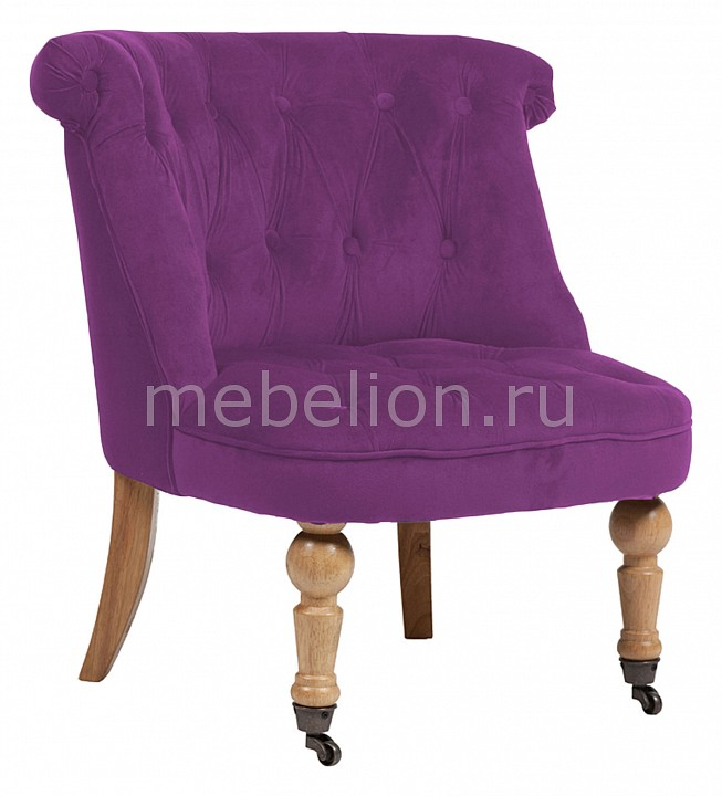 Кресло Amelie French Country Chair DG-F-ACH490-En-27