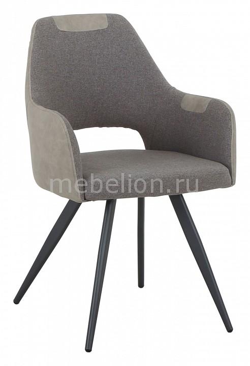 Кресло Slot