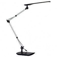 Настольная лампа markslojd 105683 Study
