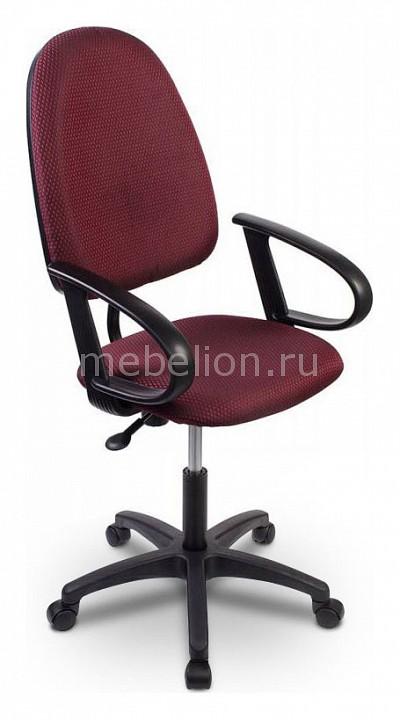 Кресло компьютерное CH-1300/CHERRY