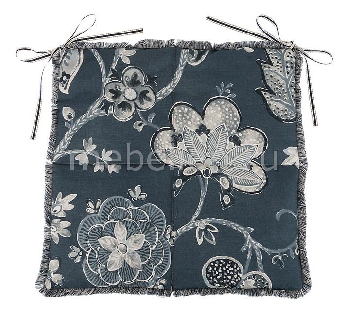 Подушка на стул АРТИ-М Сапфир подушка на стул арти м райский сад