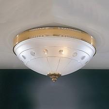 Накладной светильник Reccagni Angelo PL 4750/3 4750