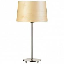 Настольная лампа декоративная Huntsville 104377