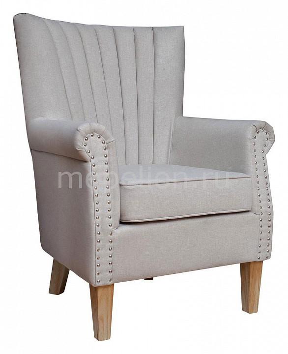 Кресло 28-221GR