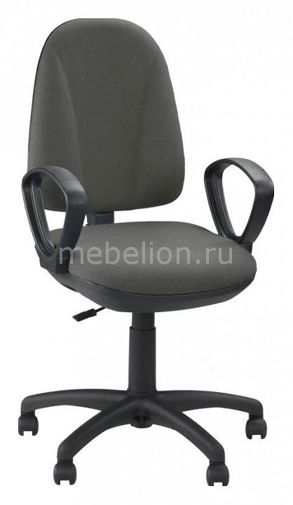 Кресло компьютерное Pegaso GTP RU C-38  купить диван кровать россии