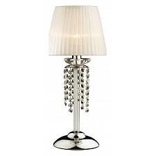 Настольная лампа Odeon Light 2565/1T Meleza