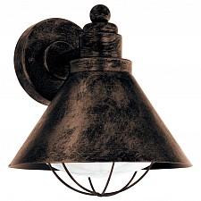 Светильник на штанге Eglo 94858 Barrosela