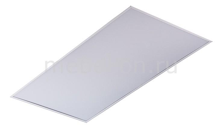 Светильник для потолка Армстронг TechnoLux TLC08 OL EM1 IP54 12861