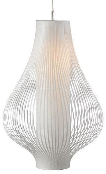 Подвесной светильник markslojd Tupelo 104410