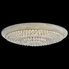Потолочная люстра Lightstar 704212 Monile