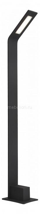 Наземный низкий светильник ST-Luce Posto SL094.445.01 цена