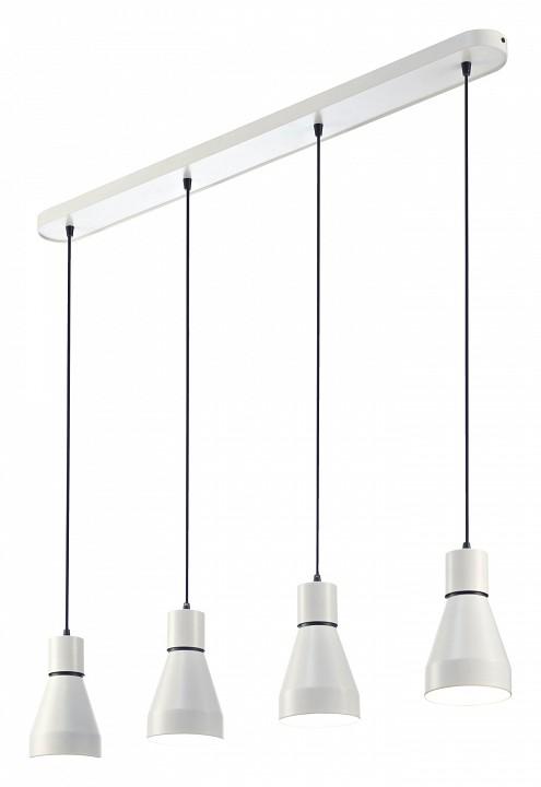 Подвесной светильник Mantra Kos 5840 kos 1 50 000
