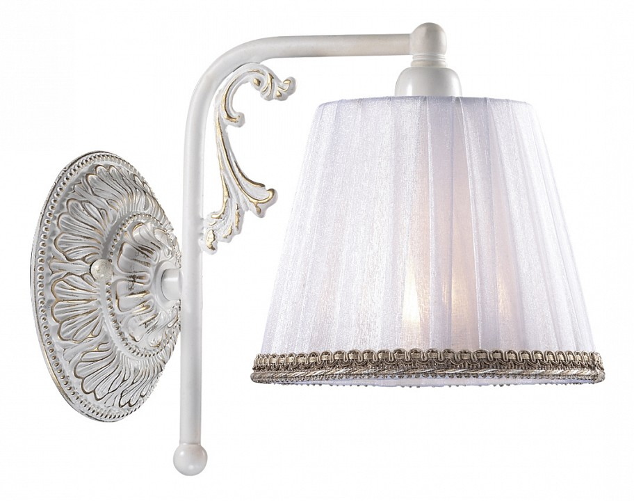 Бра Odeon Light 2697/1W Veado