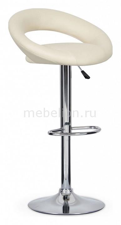 Стул барный Caffe Collezione Mira T-307G-1