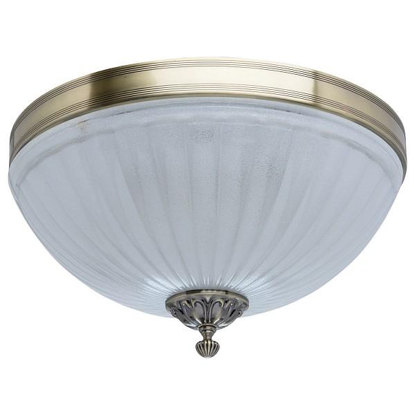 Накладной светильник MW-Light