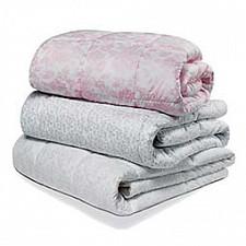 Одеяло двуспальное PERLA
