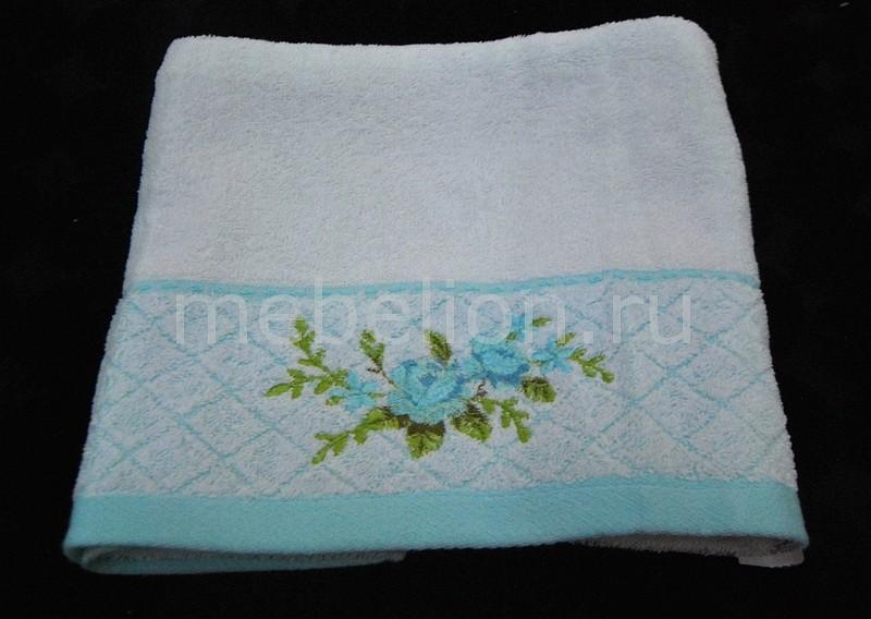 Набор полотенец для ванной Presto AR_F0003771