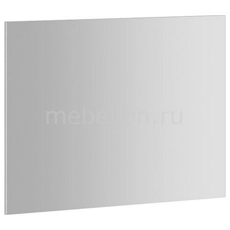 Зеркало настенное Стэфани 227.08.1  авито кухонные тумбочки