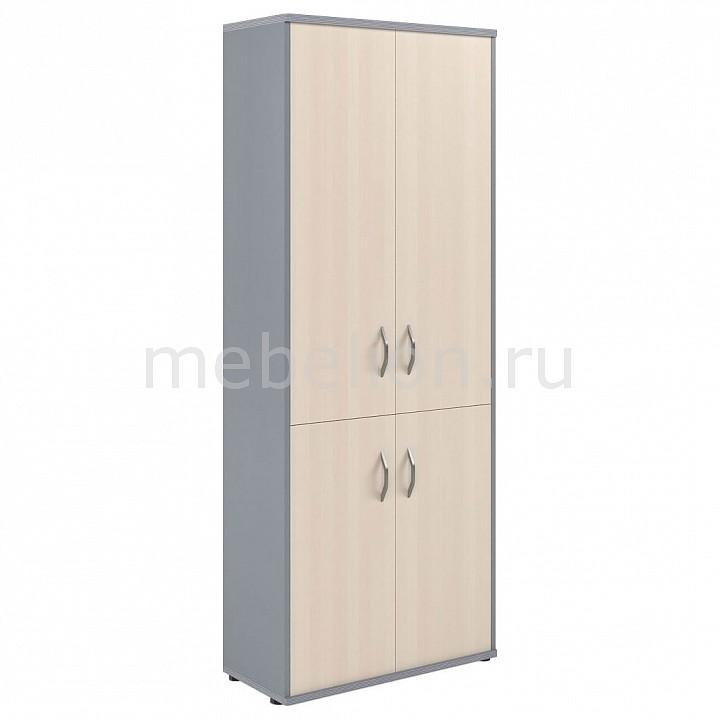Шкаф книжный Imago СТ-1.3
