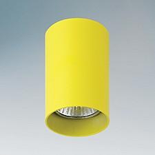 Накладной светильник Lightstar 214433 Rullo