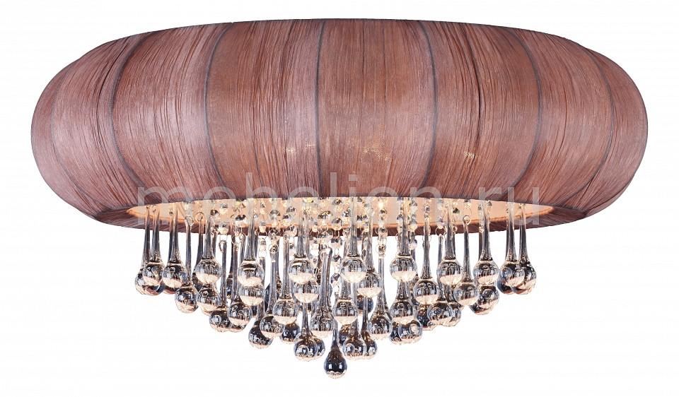 Накладной светильник ST-Luce SL350.182.08 Preferita