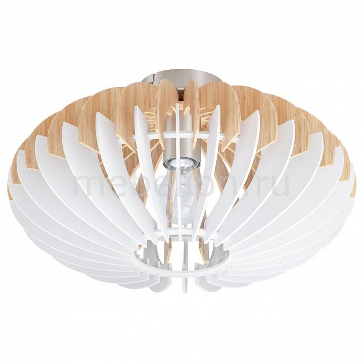 Накладной светильник Eglo Sotos 96961 торшер eglo sotos 96966