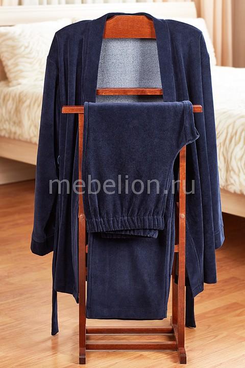 Комплект мужской Primavelle (L/XL) Diego лонгслив мужской asics ls 1 2 zip jersey цвет темно синий 154589 1273 размер xl 50