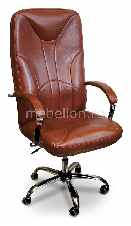 Кресло для руководителя Нэкст КВ-13-131112_0468  пеленальный комод forest отзывы
